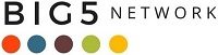 Big5 Network