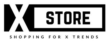 TheStoreX