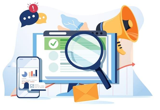 PPC & Online Advertising