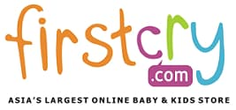 firstcry_logo