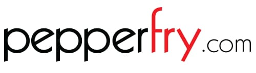 pepperfry_new_logo